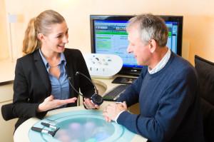 ear-care-professionals-portland