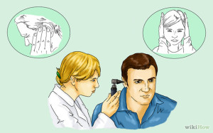 Clinical Ear Care