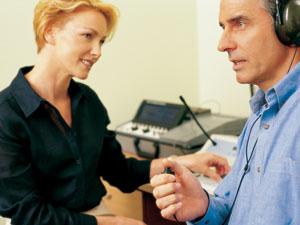 hearing-test-online