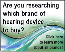 Buy Brands