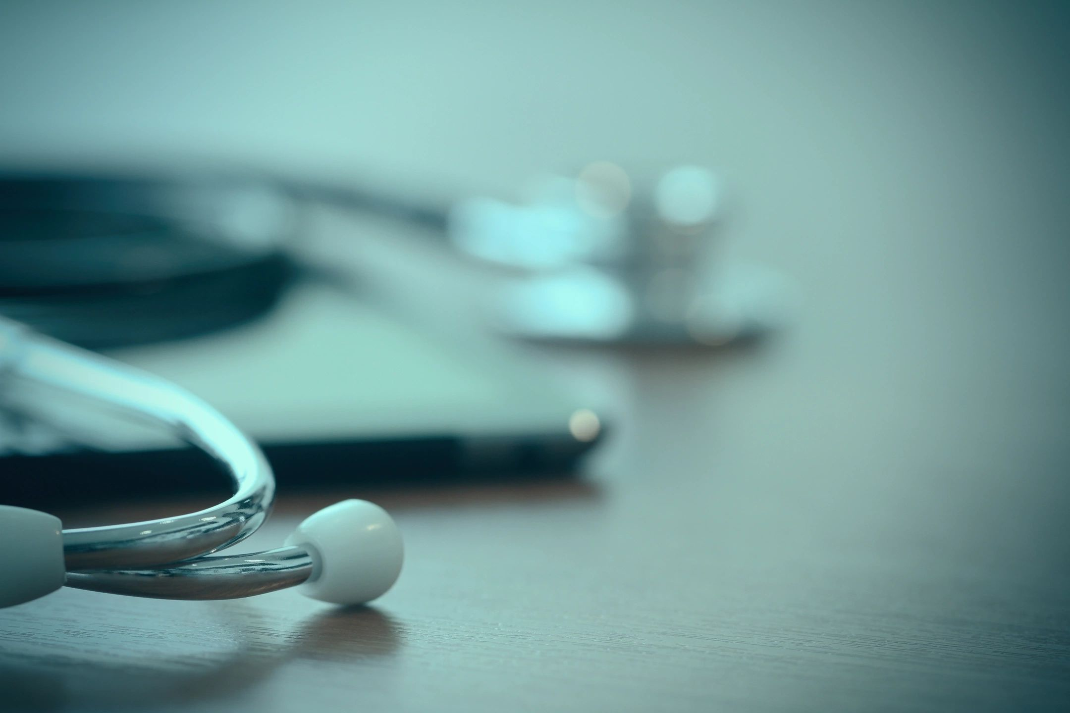 Hearing Loss as a Major Health Issue
