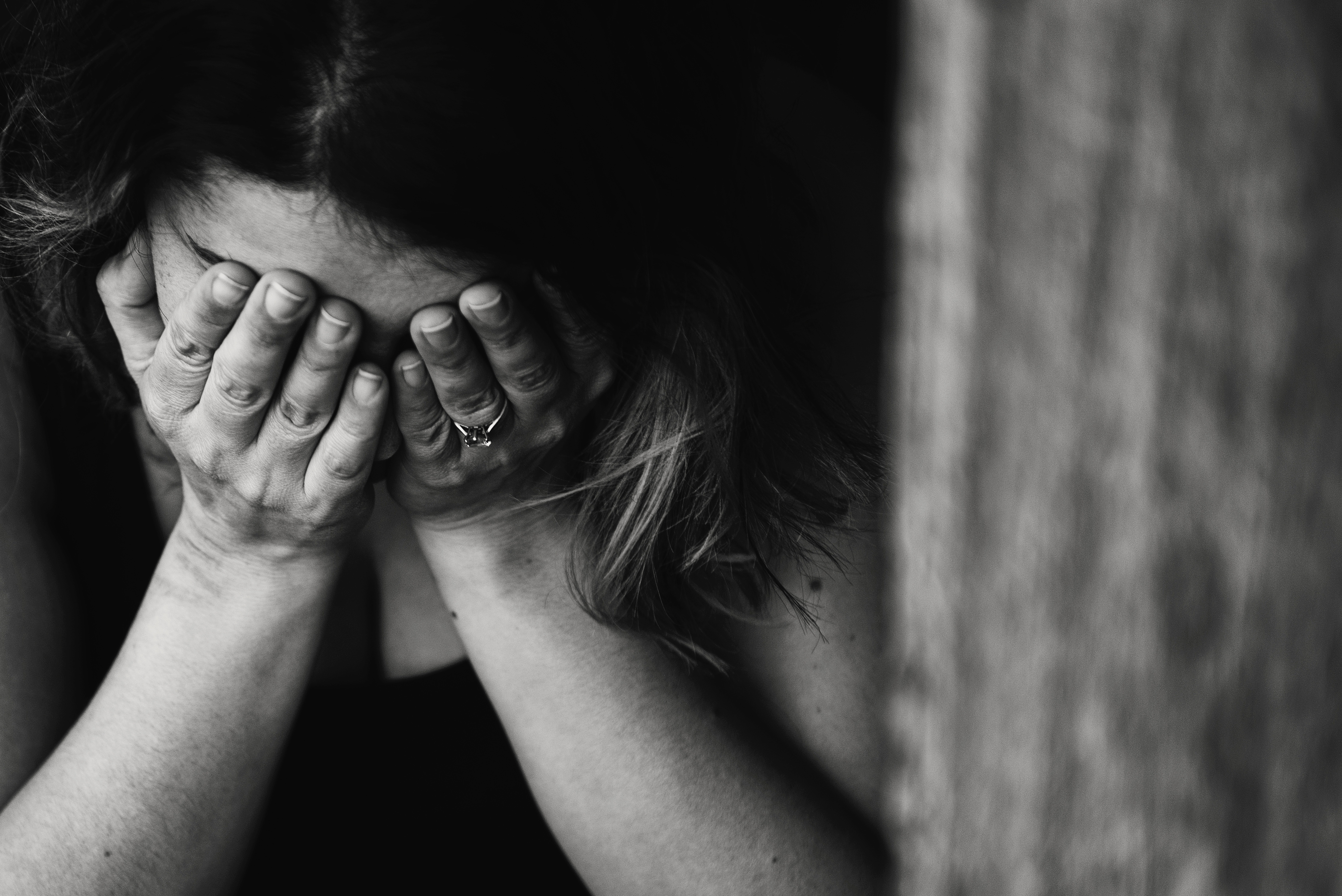 Untreated Hearing Loss and Depression in Adults