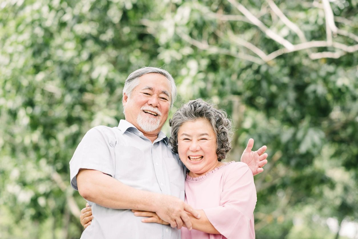 Say YES to Hearing Aids – Be proactive about your longterm health!